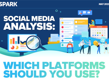 Social Media Analysis: Which Platforms Should You Use?