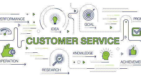 5 Principles for Delivering Exceptional Customer Service