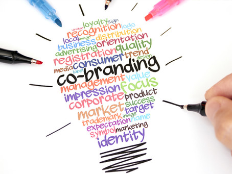 How Co-Marketing Can Help Your Business