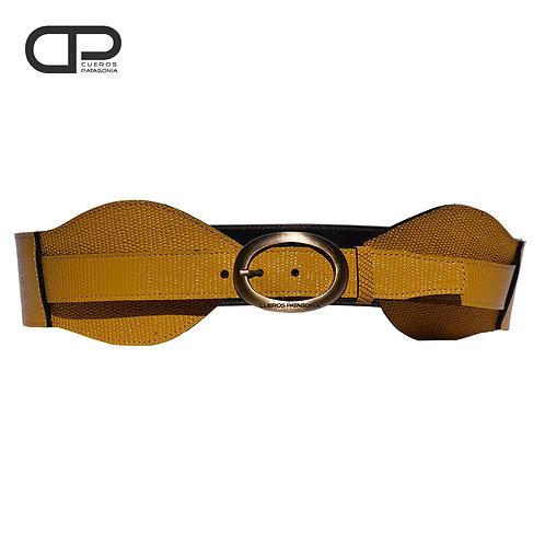 Cinturón 3