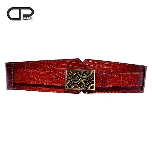 Cinturón 4
