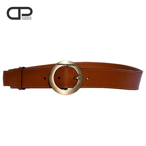 Cinturón 9