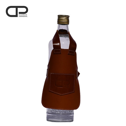Pechera Botella