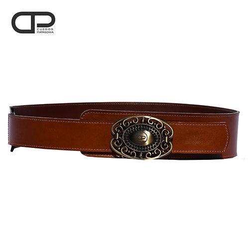Cinturón 1