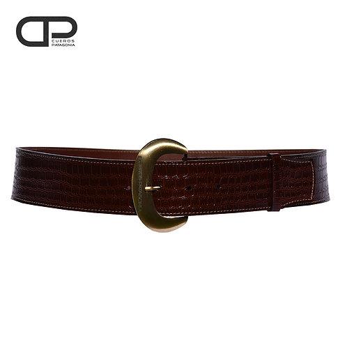 Cinturón 6