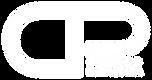Logo Cueros Patagonia copia.png