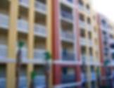 Condominum Railing PIc 1.jpg