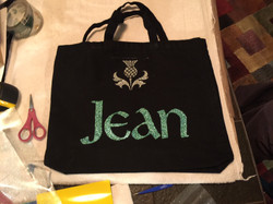 Party- 'Jean' Glitter on Black Bag 11-15-17_edited