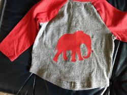 Party-Elephant on Child's Shirt 11-15-17_edited