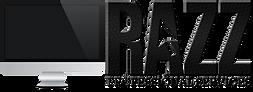 RazzProSvcs_Logo_BL_Hex.png