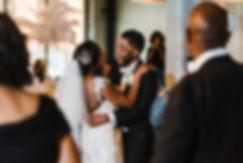 Keiasha and Rob Wedding-3560 (1).jpg
