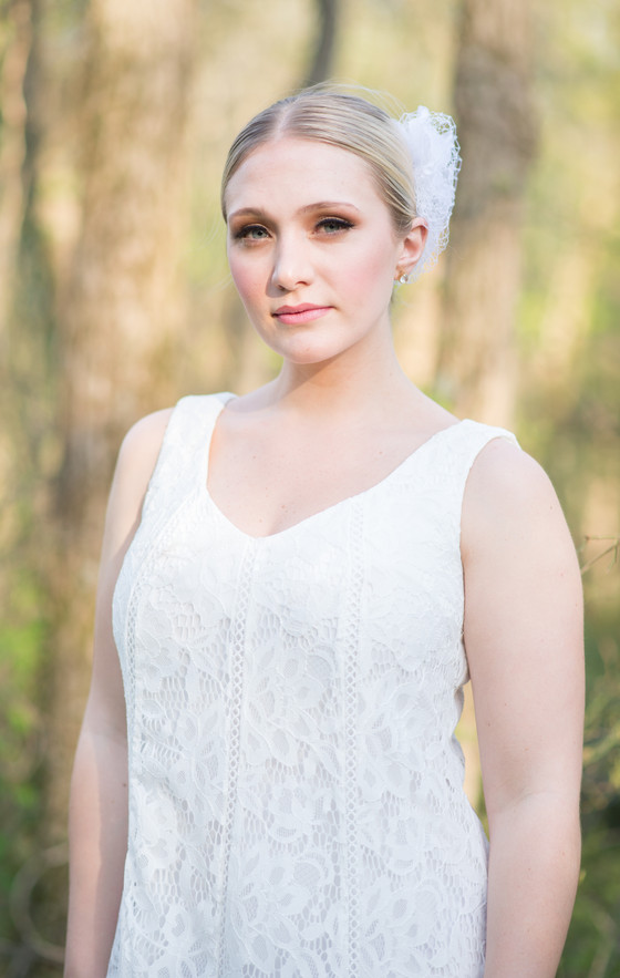 This Is How To Have Glowing Skin For Your Wedding Day!