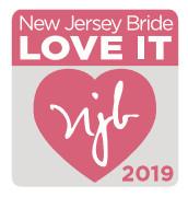 new jersey bride magazine