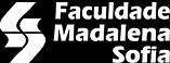 faculdade Madalena Sofia.png
