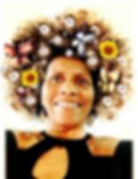 Ariclê_com_Edileusa_ALmeida_dos_Santos.j