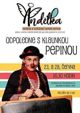 plakát_pepina_6-2021.png