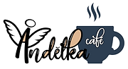 OK_ANDĚLKA_LOGO_CAFÉ_HNĚDÉ.png