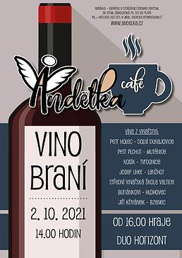 A3_plakát_vinobraní_2021_net.png