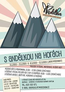 Andělka_hory 2021.png