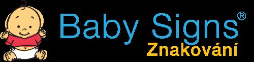 Baby-Signs---Znakovani----heavier-fonts 500px (2).png