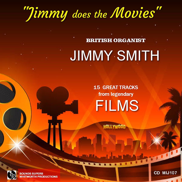 Movies Front Cover.jpg
