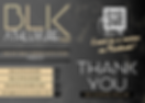 BLK ATHLUXURE Thank You Card (1).png