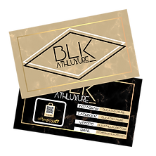 BLK Business card.png