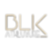 BLK ATHLUXURE Logo2.png