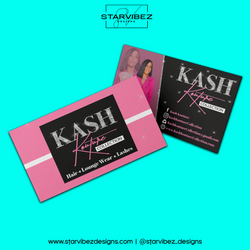 Kash Kouture Business Card Mock Up2