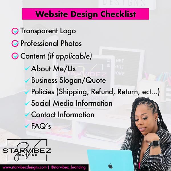 website design checklist.png