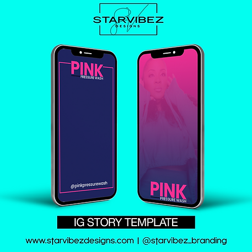Story Templates