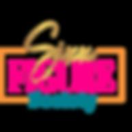 Sixx Figure Society Watermark Logo.png