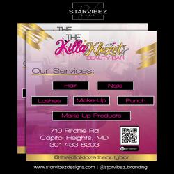 KKBB Flyer Updated MOCK UP2