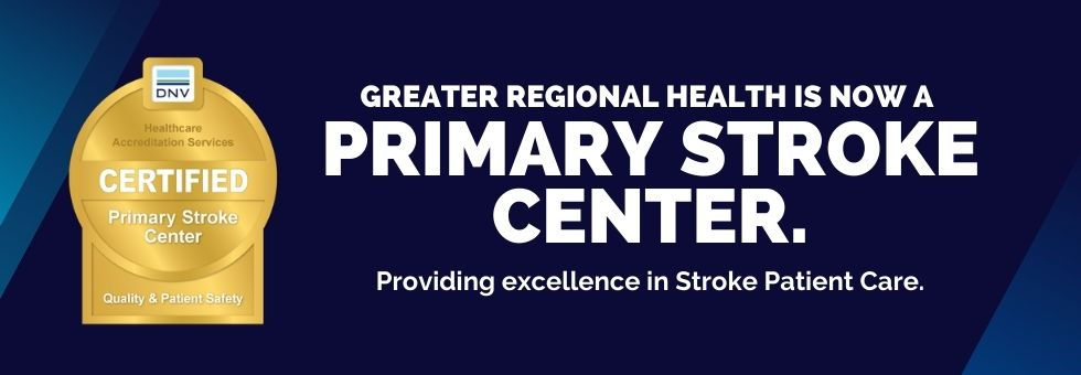 Primary Stroke Center.jpg