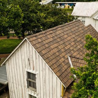 Aged Cedar Historic (1).jpeg