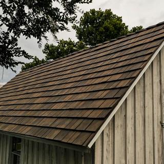 Aged Cedar Historic (2).jpeg