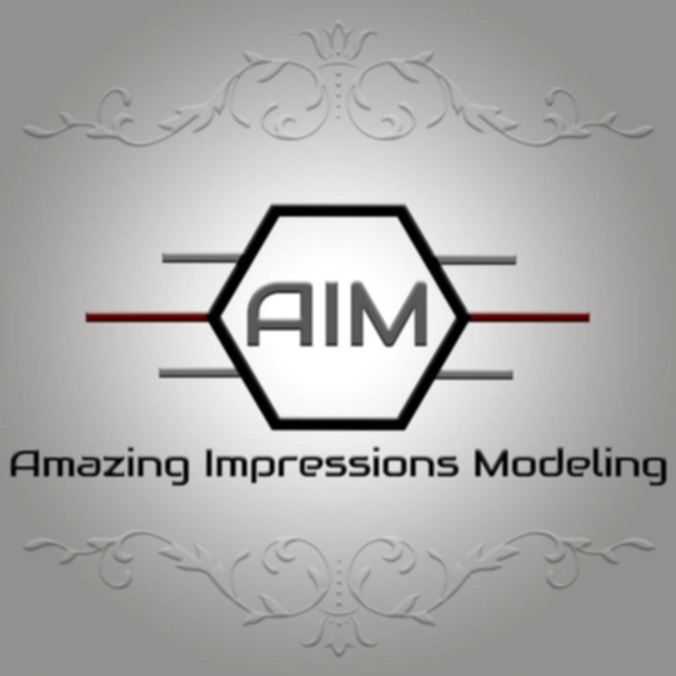 AIM2019.jpg