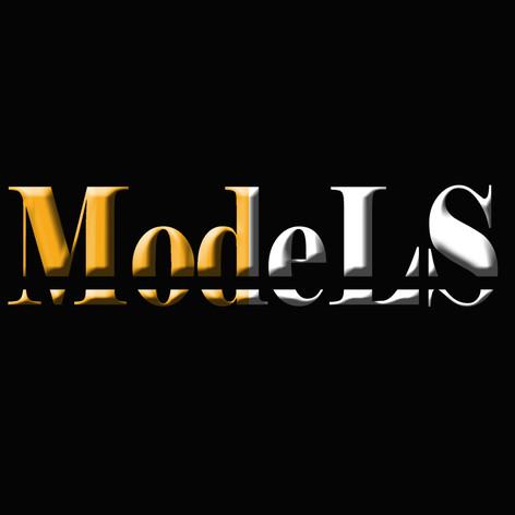 MODELSLOGO2.jpg