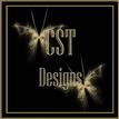 CST DESIGNS FRAMED LOGO.png