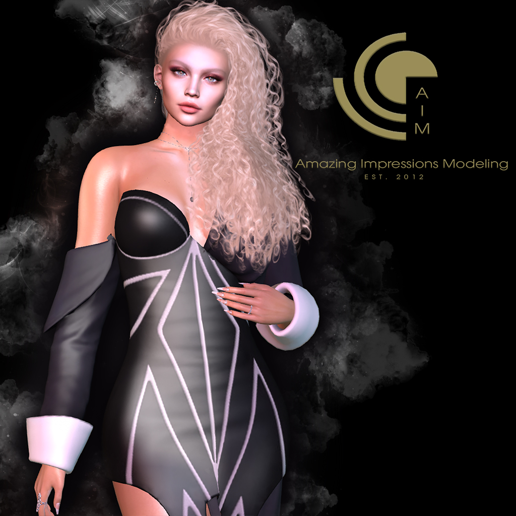 Landa Crystal