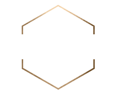 Diamond 2_edited.png
