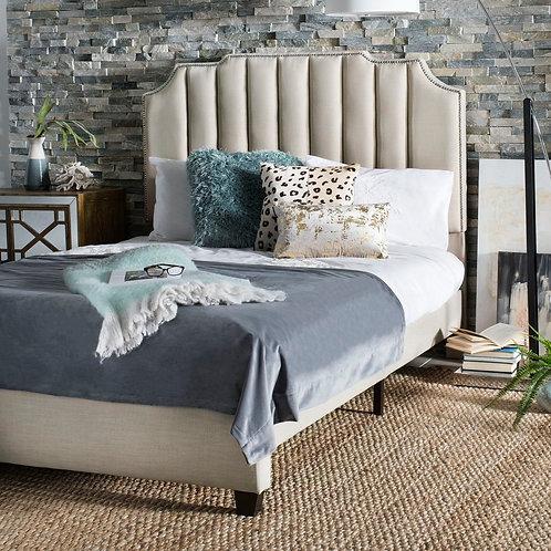 Streep Bed (Full)