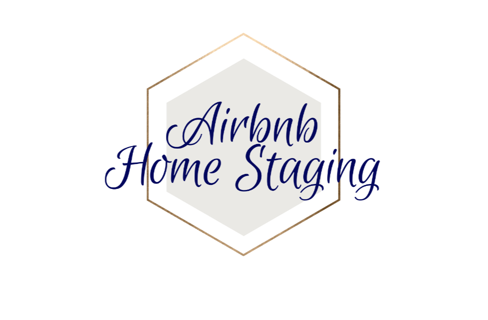 Airbnb Staging