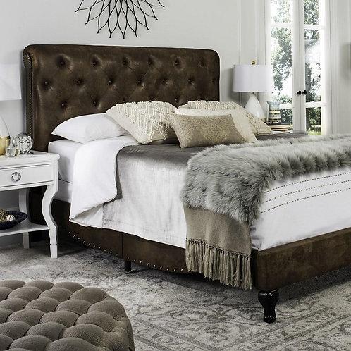 Hathaway Bed (Queen)