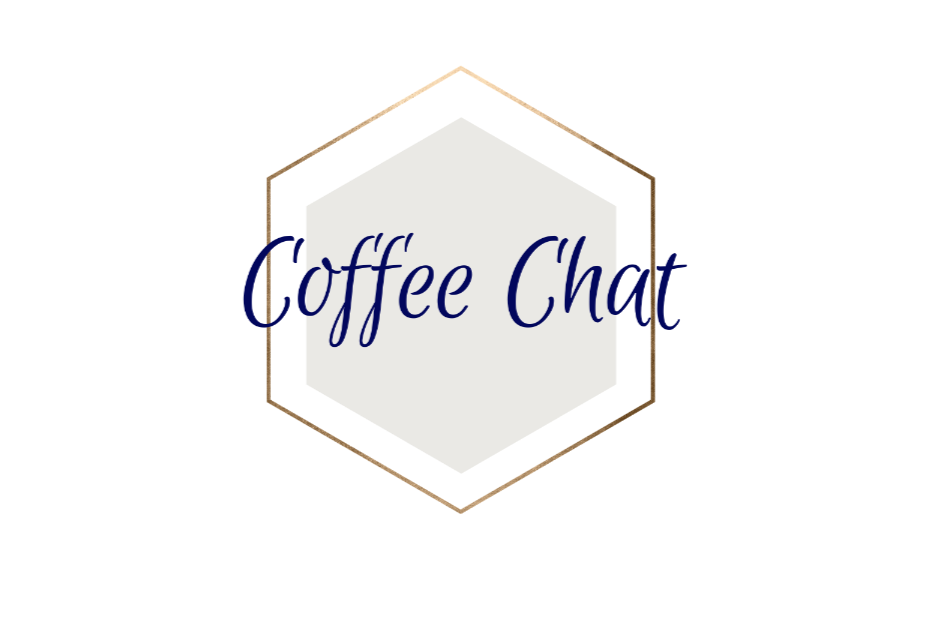 Complimentary Coffee Chat