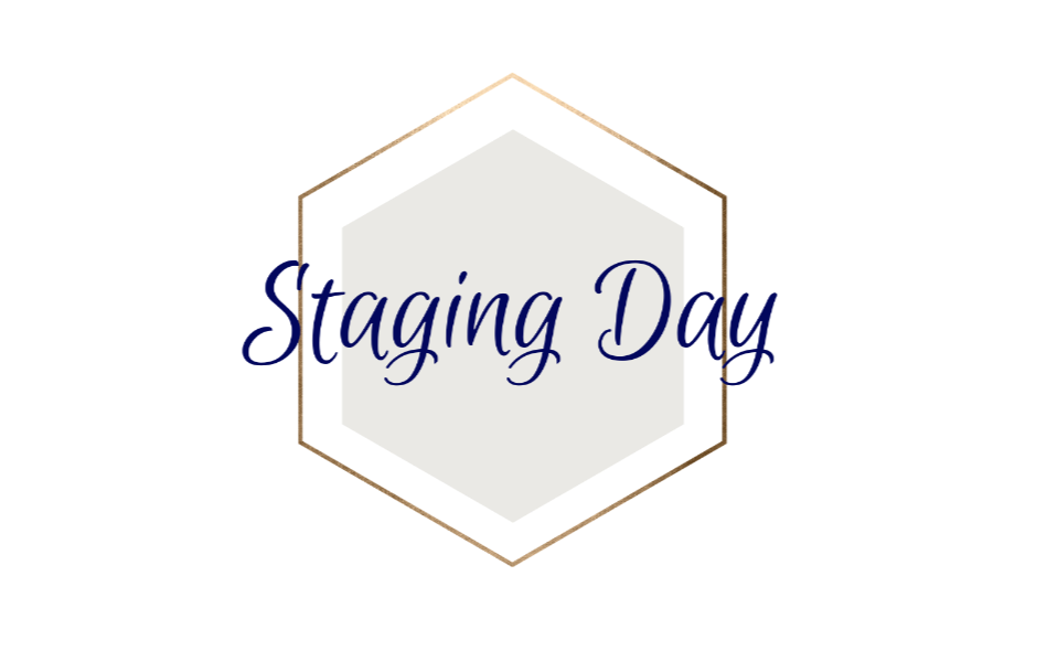 Staging Day Scheduling