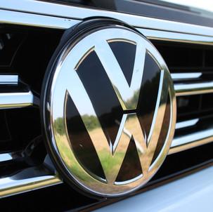 Koliko je zapravo Volkswagen grupacija velika?