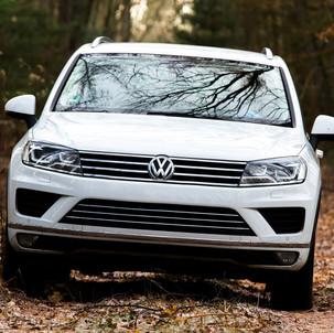 Razlozi iznimne popularnosti SUV vozila na današnjem tržištu
