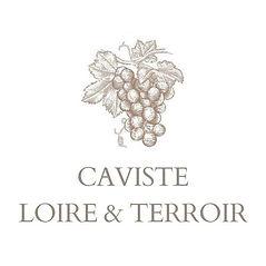 Caviste Loire Terroir (1).jpg