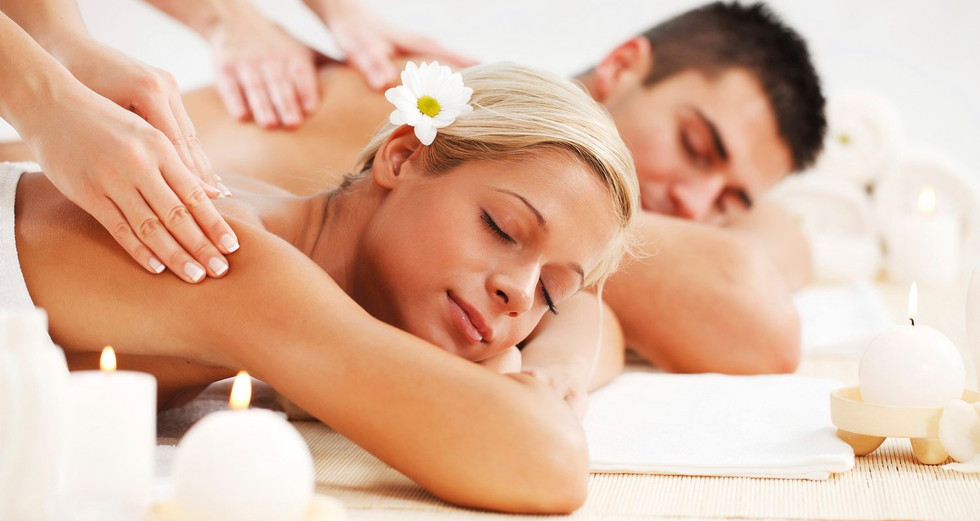 couples massage relax revive cayman.jpg